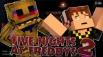 Five-Nights-At-Freddys-2-Mod