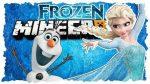 Frozenland-Mod