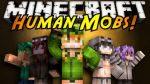 Human-Mob-Mod