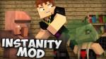 Insanity-Mod