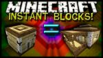 Instant-Blocks-Mod