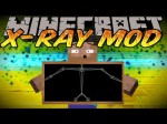 Julialys-X-Ray-Mod
