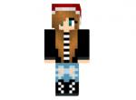 Navidad-skin