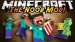 Noob-Mod