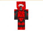 Novatrooper-skin