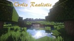 Oerlis-realistic-pack-150x84