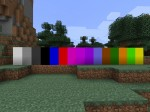 Plain-blocks-mod