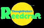 Reedcraft-Mod