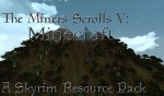 Skyrim-resource-pack-150x88