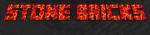 Stone-bricks-mod