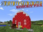 StudCraft-resource-pack-150x113