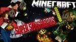 Super-Smash-Bros-Mod