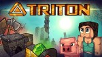 TRITON-resource-pack-150x84