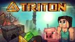TRITON-resource-pack-150x84