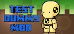 Test-Dummy-Mod