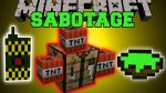 The-Sabotage-Mod
