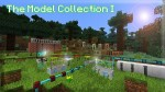 The-model-collection-pack-150x84