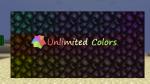 Unlimitedcolors-mod
