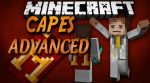 Advanced-Capes-Mod