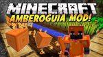 Amberoguia-Mod