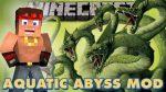 Aquatic-Abyss-Mod