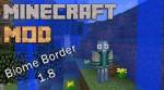 Biome-Borders-Mod