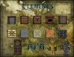 Elements-64x-resource-pack