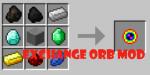 Exchange-Orb-Mod-9