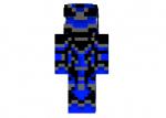 Furure-soldier-skin