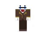 Hatty-hattington-skin