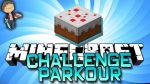 Jays-Parkour-Challenge-Map
