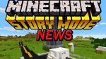 Minecraft-1-8-2-pre-release-1