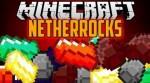 Netherrocks-Mod