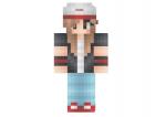 Pokemon-girl-skin