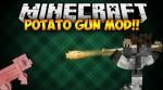 Potato-Gun-Mod