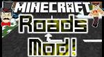 Roads-Mod