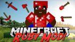 Ruby-Mod