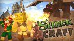 Shrekcraft-Mod