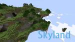 Skyland-Mod