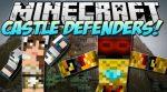The-Castle-Defenders-Mod