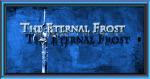 The-Eternal-Frost-2-Mod