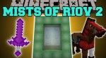 The-Mists-of-RioV-II-Mod