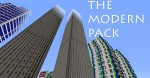 The-modern-pack-by-NJDaeger