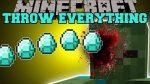 Throwable-Everything-Mod