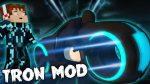 Tron-Mod