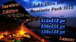 Ultra-hd-survival-edition-pack