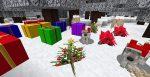 Zedercraft-christmas-hd-pack