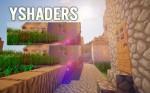 yShaders-Mod