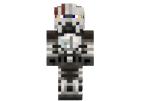 Advanced-warfare-skin