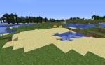 Better-Sand-Mod